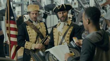 Oscar Mayer P3 TV Spot, 'Lewis & Clark' - Thumbnail 5