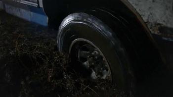 John Deere Gator TV Spot, 'Father Helps Son' - Thumbnail 1