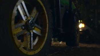 John Deere Gator TV Spot, 'Father Helps Son' - Thumbnail 5