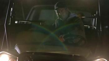 John Deere Gator TV Spot, 'Father Helps Son' - Thumbnail 7