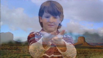 Values.com TV Spot, 'Annie's Song' Song by John Denver - Thumbnail 4