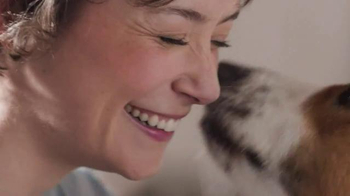 Purina Beneful Original TV Spot, 'Dinner for Two' - Thumbnail 8