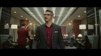 ZipRecruiter TV Spot, 'Find the Right One' - Thumbnail 2