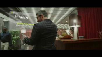 ZipRecruiter TV Spot, 'Find the Right One' - Thumbnail 4