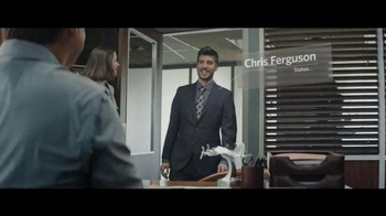 ZipRecruiter TV Spot, 'Find the Right One' - Thumbnail 8