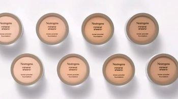 Neutrogena Healthy Skin TV Spot, 'Good For Your Skin' Ft. Jennifer Garner - Thumbnail 5