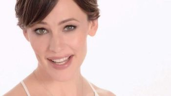 Neutrogena Healthy Skin TV Spot, 'Good For Your Skin' Ft. Jennifer Garner