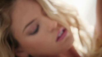 Victoria's Secret TV Spot, 'Dream Angel' - Thumbnail 1