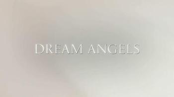 Victoria's Secret TV Spot, 'Dream Angel' - Thumbnail 10
