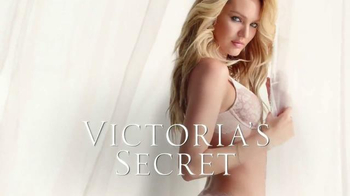 Victoria's Secret TV Spot, 'Dream Angel'