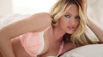 Victoria's Secret TV Spot, 'Dream Angel' - Thumbnail 8