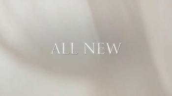 Victoria's Secret TV Spot, 'Dream Angel' - Thumbnail 9