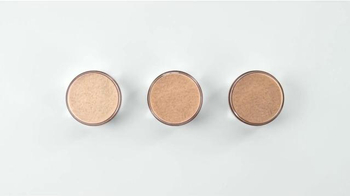 Neutrogena Healthy Skin TV Spot, 'Bueno para la Piel' [Spanish] - Thumbnail 3