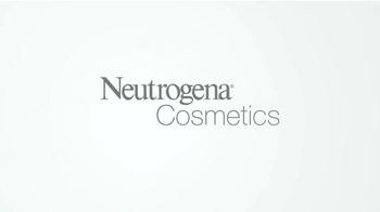 Neutrogena Healthy Skin TV Spot, 'Bueno para la Piel' [Spanish] - Thumbnail 4