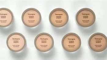 Neutrogena Healthy Skin TV Spot, 'Bueno para la Piel' [Spanish] - Thumbnail 5