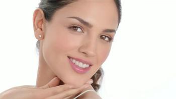 Neutrogena Healthy Skin TV Spot, 'Bueno para la Piel' [Spanish] - Thumbnail 8