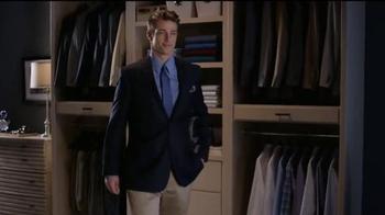 JoS. A. Bank TV Spot, 'Your Choice. Your Savings.' - Thumbnail 2