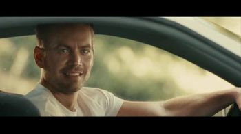 Furious 7 - Alternate Trailer 27