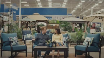 Lowe's TV Spot, 'How to Get Inside Someone's Head' - Thumbnail 8