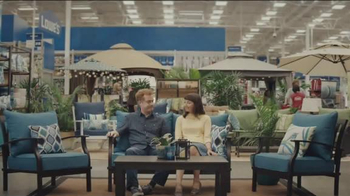 Lowe's TV Spot, 'How to Get Inside Someone's Head' - Thumbnail 9