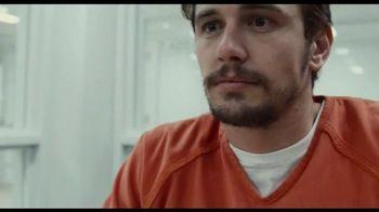 True Story - Alternate Trailer 3