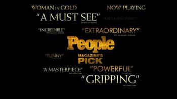 Woman in Gold - Alternate Trailer 13