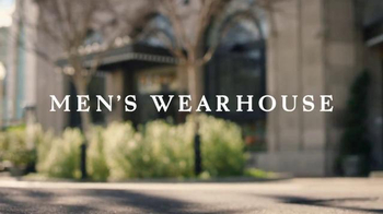 Men's Wearhouse TV Spot, 'Brand Names' Song by Eli