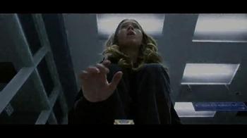 Tomorrowland - Alternate Trailer 5