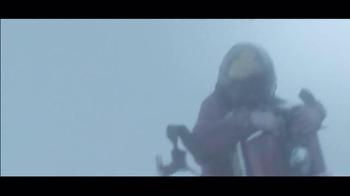 Tomorrowland - Alternate Trailer 4