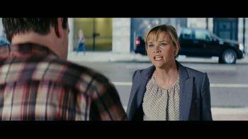 Hot Pursuit - Alternate Trailer 14