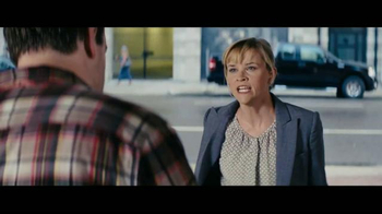 Hot Pursuit - Alternate Trailer 14