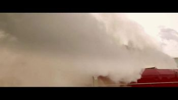 Hot Pursuit - Alternate Trailer 13