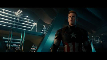 The Avengers: Age of Ultron - Alternate Trailer 23