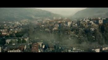 The Avengers: Age of Ultron - Alternate Trailer 23