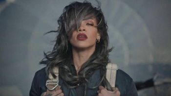 TIDAL TV Spot, 'Rihanna: American Oxygen'