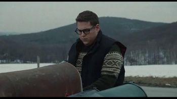 True Story - Alternate Trailer 4