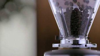 Starbucks Pike Place Roast TV Spot, 'My Perfect Starbucks'