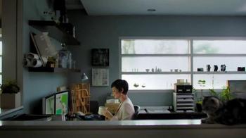 Starbucks Pike Place Roast TV Spot, 'My Perfect Starbucks' - Thumbnail 7