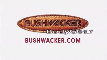 Bushwacker TV Spot, 'Fender Flare Rebate' - Thumbnail 7