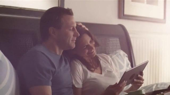 Carrier Corporation Cor TV Spot, 'Smart Thermostat' - Thumbnail 6