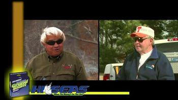 HI-SEAS Grand Slam TV Spot, 'Great Results' - 4 commercial airings