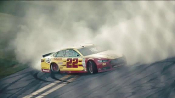 NASCAR Home Tracks TV Spot, 'Before They Were Champions' - Thumbnail 3
