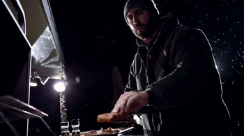 McCormick Grill Mates TV Spot, 'Flame and Flavor' - Thumbnail 2