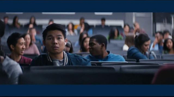 IBM Analytics TV Spot, 'Working to Make Education Smarter Every Day' - 384 commercial airings