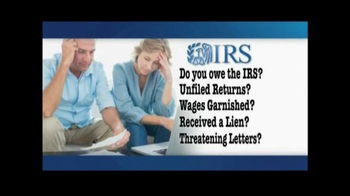 Tax Resolution and Tax Preparation thumbnail