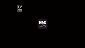 HBO NOW TV Spot, 'Try Me Out' Song by Broncho - Thumbnail 1
