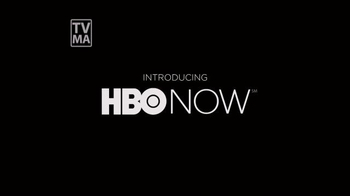 HBO NOW TV Spot, 'Try Me Out' Song by Broncho - Thumbnail 2