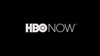 HBO NOW TV Spot, 'Try Me Out' Song by Broncho - Thumbnail 8
