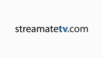 Streamate TV TV Spot, 'Luiza' - Thumbnail 1
