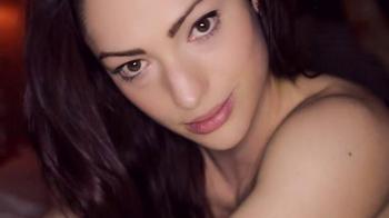Streamate TV TV Spot, 'Luiza' - Thumbnail 2